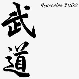 Rencontre BUDO