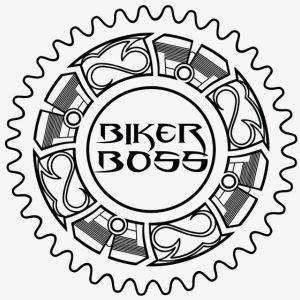Bikerboss