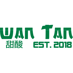 Wantan 2020 GREEN