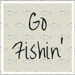 GoFishin