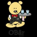 OBär | Branding