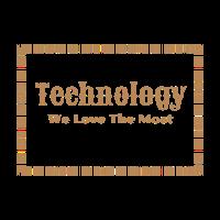 Technologie Technologie