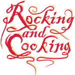 rocking_and_cooking