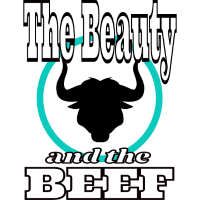 The Beauty and the Beef