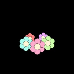 Blumeneinhorn