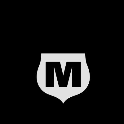 schild_m_f2 - schild_m_f2 - wort,m,logo,king,design,cool,Wappen,Vorname,Symbol,Style,Schmuck,Schild,Royal,Namen,Name,Motiv,Krone,Initialen,Flügel,Club,Buchstabe,Anfangsbuchstabe,Alphabet