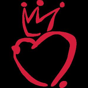 Herz Krone2