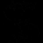 MQS (black)