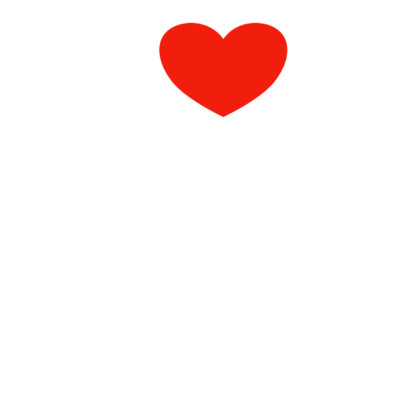 I love Offenbach -  - offenbach,Love,Lovestruck,Loved