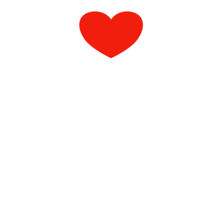 I love Koblenz -  - koblenz,Lovestruck,Loved,Love