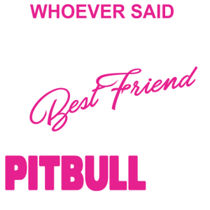 Hundeliebhaber-Shirt