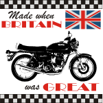 britain_was_great_norton_commando