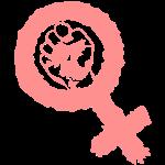 Frau Faust-Logo power1