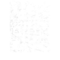 Womens Womens Dog Mother Wine Lover Funny Gift