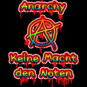 Anarchy Graffiti1