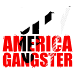 your city america gangster
