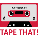 Tape That_Vektor