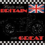 britain_was_great_bsa_bantam__1956