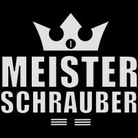 Meister Schrauber