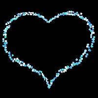 Kern 1 blue