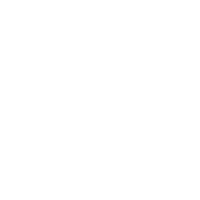 Introvertierte Eule