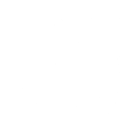 Coole Tattoos meiner Tante