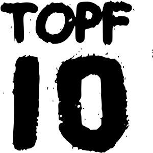 Topf Ten