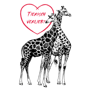 Tierisch verliebt #2