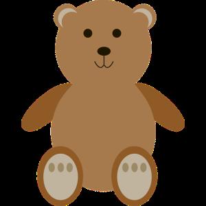 teddybär teddy geschenk kuscheltier kinder
