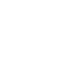 Geburtstags T-Shirt - Queens Are Born In March