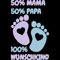 wunschkind2