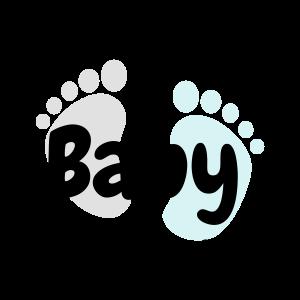 Baby-Team