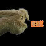 tichy_t_shirt_kulup_mit_logo