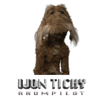 tichy_t_shirt_mel