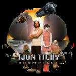 tichy_t_shirt_plakatklein