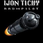 tichy_t_shirt_rakete