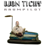 tichy_t_shirt_spamy_im_scooter