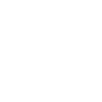 believe loch ness moster