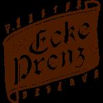 1719162_14005321_ecke_prenz_schwarz_orig