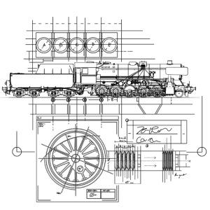 RN Blueprint