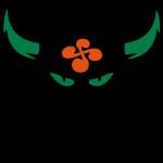 basque_bull