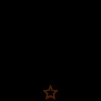 Wappen design leer