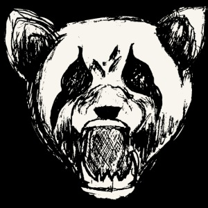NatureRebellion Panda