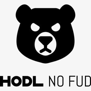 HODL-bearnofud-b