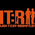 tichy_logo