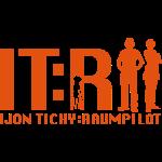 tichy_logo_klein