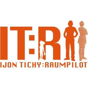 tichy logo klein