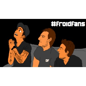 froidfans png