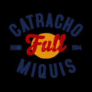FULL Catracho Miquis