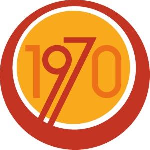 Kreise 1977